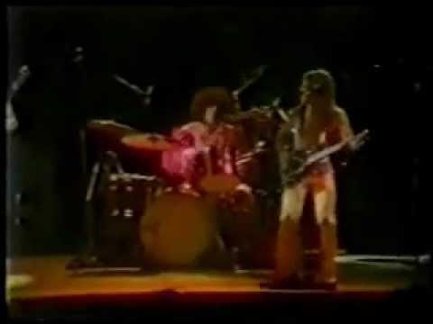 grand-funk-railroad-black-licorice-excellent-sound-worrell057