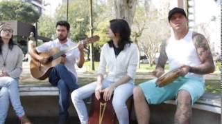 Banda Dona Zica
