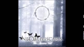 Ne Obliviscaris- The Aurora Veil (Demo) [Full Album] width=