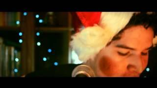 Mistletoe - Justin Bieber (Forever21Band cover)