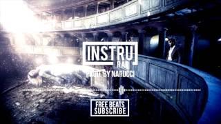 """SOCIETY""   Instrumental Rap CONSCIENT/TRISTE/MELANCOLIQUE - 2017   Prod. by Narucci"