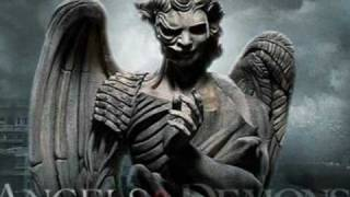 503 - angels and demons soundtrack