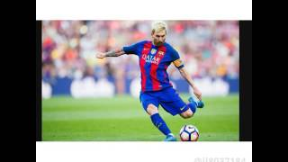 Messi ft daft punk stronger instrumental