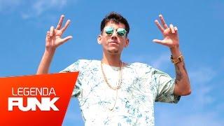 MC Menor da VG - Dançando Como Essa Mina (DJ Jorgin) Lançamento 2016