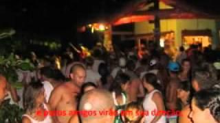 Caminho de Zion - Viela Roots - Video.flv