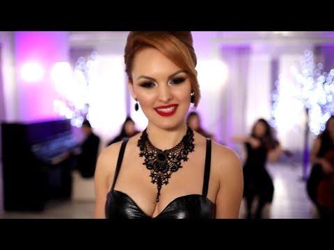 Simona Ruscu - Dragostea