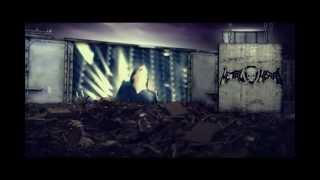 Programa Musical - Metal Heart- Mundo TV