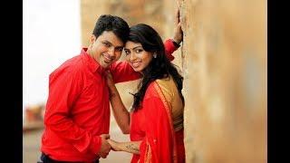"Richa & Vijay Pre wedding ""DEKHA HAZARO DAFA AAPKO"" 2017- TAB Media Production"