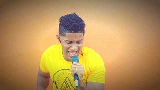 REDIMI2 feat EVAN CRAFT - VIVIRÉ (Video oficial) cover NEW WAY