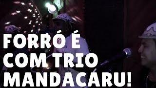 Forró_São Carlos_Google