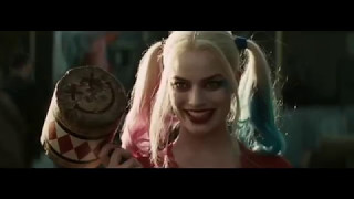 Harley Quinn & Joker - You Better Pacify Her - @Full.Musica.De.H&.J