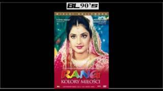 Rang (1993) full movie width=