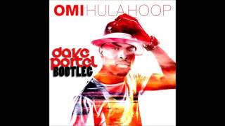 Omi-Hula Hoop (Dave Portel Bootleg)