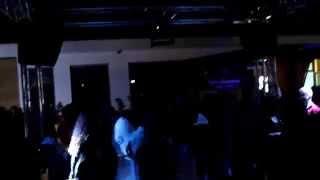 Marco Puma Live   La Notte della Kizomba