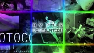 Chippy - Hyperventilation