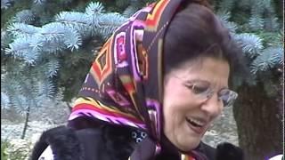 Ion Dolanescu si Irina Loghin - Ioane ti-a trecut vremea