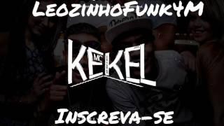 Mc Kekel-To Bonito to Né