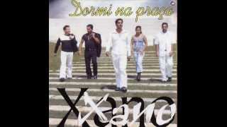 CD XANO CIGANO +11 .wmv
