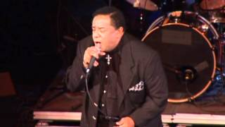 Agnaldo Timóteo - DVD Musica - Aline