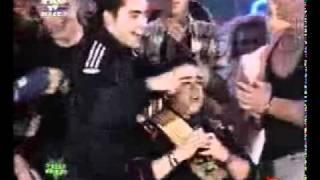 - Adi de Vito - As Vrea Sa Ajung La Inima Ta_(360p)