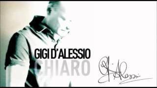 A voglia e ce vasà - Gigi D'Alessio