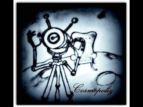 cosmopoliz-despierta-cosmopolizband