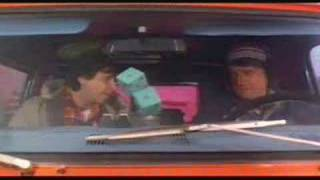 Bob and Doug McKenzie - Strange Brew Clip #12