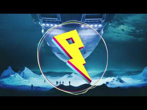 Major Lazer - Cold Water (ft. Justin Bieber & MØ) (Shew Remix)