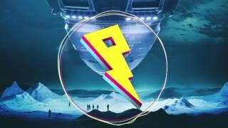 Major Lazer - Cold Water (ft. Justin Bieber & MØ) (Shew Remix)
