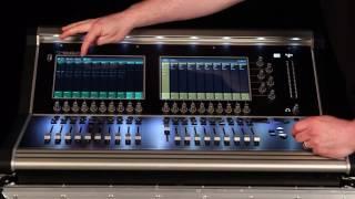 Zoom LiveTrak L-12 Digital Mixer and Multitrack Recorder Review width=