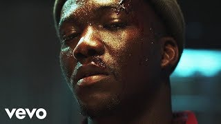 Jacob Banks - Chainsmoking