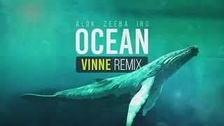 Alok - Ocean (VINNE Official Remix)