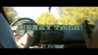 Quis Laflare - Money Talk | Shot by XaltusMedia