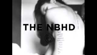 The Neighbourhood - Jealou$y
