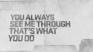 Lecrae - Give In ft. Crystal Nicole (Instrumental + Lyric)