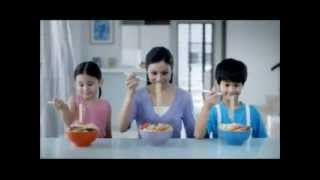 [TVC] Vit's Toink Toink Instant Noodles