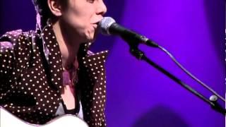 """Maria Gadú - """"Bela flor"""" - DVD Multishow Ao Vivo [Vídeo Oficial]"""