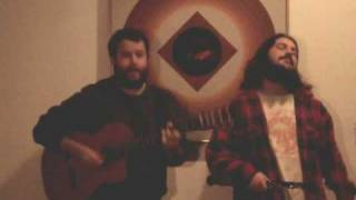 Isto and Bird Muzik - The Happy Song