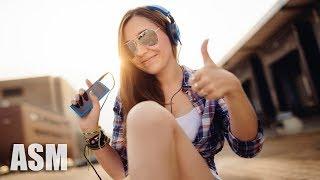 Upbeat Background Music / Modern Future Bass Music Instrumental - by AShamaluevMusic