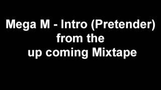King👑Mega👑M👑Official°PAT Pretender 2k18 Video Rytmus PAT TY kokot