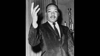 Devin Moody Civil Rights