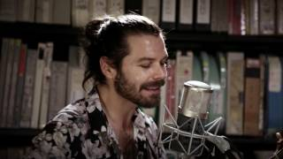 Biffy Clyro - Howl - 4/13/2017 - Paste Studios, New York, NY
