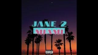 J-SOUL - 04 - Miami Interlude (Prod. Shyheem) [JANE 2 MIAMI ALBUM]
