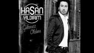 HASAN YILDIRIM 2013-SEVE SEVE
