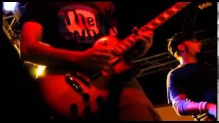 Why Go - TEN JAM (Italian Pearl Jam Tribute Band)