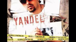 "Tego Calderon Ft Yandel ""Ella Se Entrega Bailando Reggaeton"" (The Underdog)"