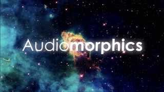 September - Cry for you (Audiomorphics remix) Drum and Bass