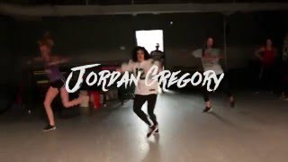 Ro james X Already knew that X Choreography X Teen Hip Hop class & grooves