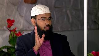 Shab e Qadr Mein Hum Kaise Ibadat Kare - How To Worship In Lailatul Qadr By Adv. Faiz Syed