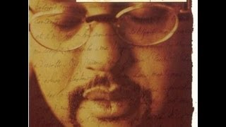 Fred Hammond - You Are My Song (Cover)